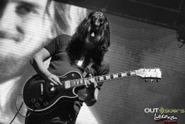 Steven Wilson - Hand. Cannot. Erase.