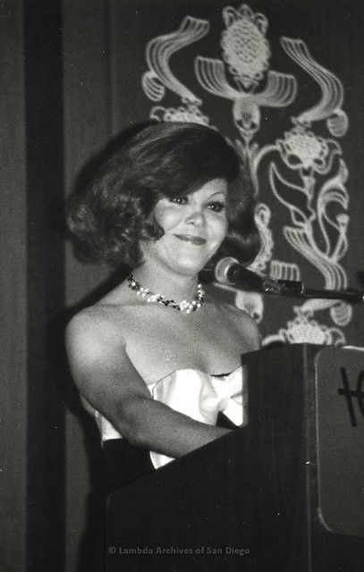 Nicole Murray Ramirez c.1976