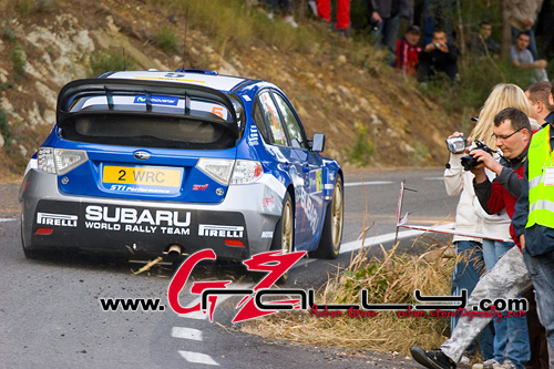 rally_de_cataluna_132_20150302_1094547188