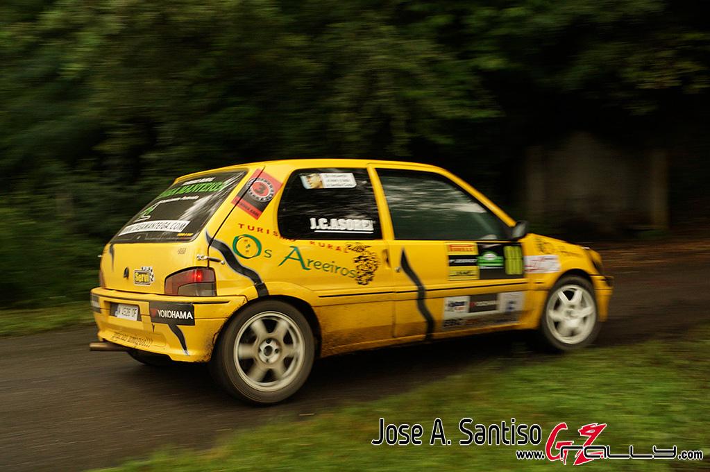 rally_sur_do_condado_2012_-_jose_a_santiso_61_20150304_1765196499