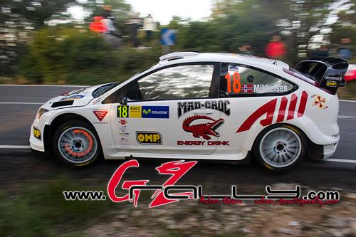 rally_de_cataluna_313_20150302_1392880562