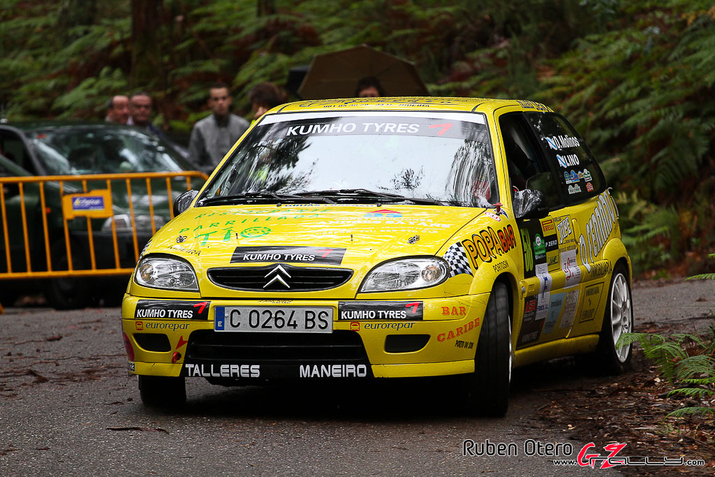 rally_sur_do_condado_2012_-_ruben_otero_311_20150304_1887100156