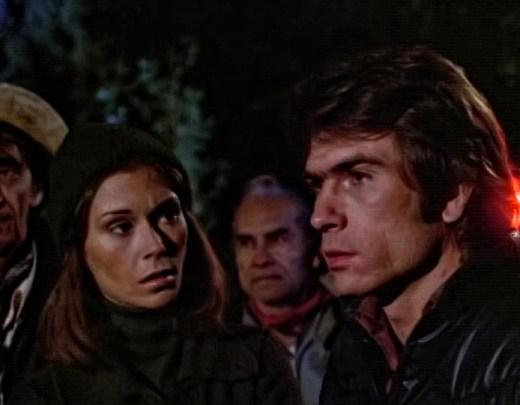 Pilot Episode (87)