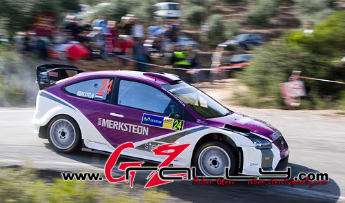 rally_de_cataluna_135_20150302_1020708646