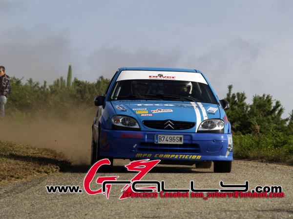 rally_sur_do_condado_40_20150303_2093482010