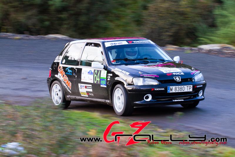 rally_do_botafumeiro_2011_61_20150304_2076254242