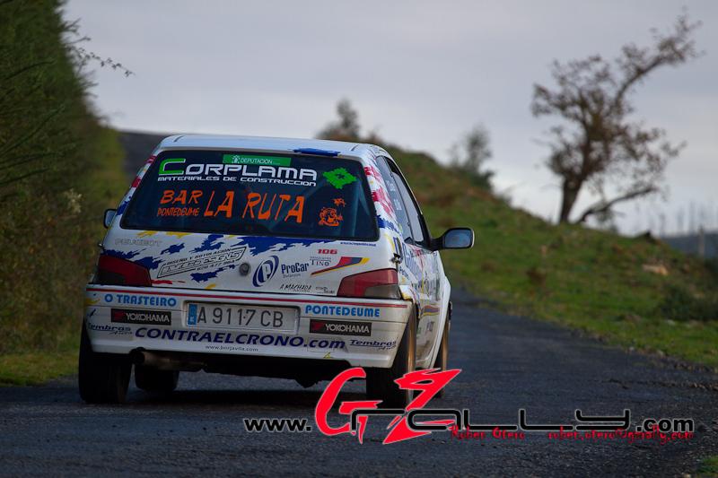 rally_do_botafumeiro_2011_59_20150304_1470682487