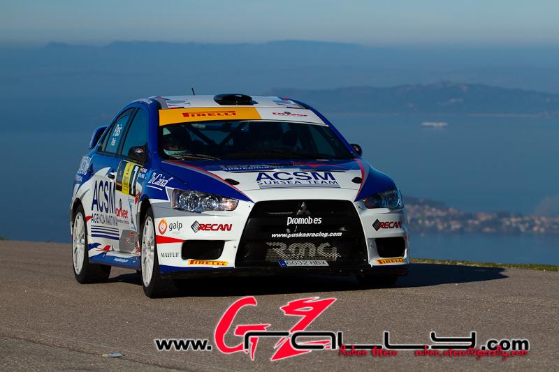 rally_serra_da_groba_2011_529_20150304_1819424968