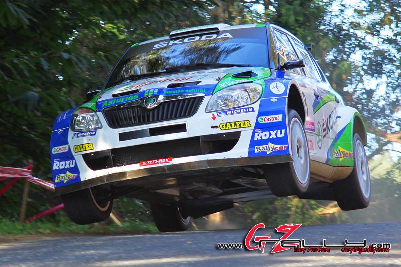 rally_de_ferrol_2011_251_20150304_1122536057