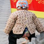 CHINA-2011_1227