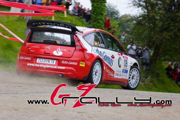 rally_de_cantabria_2009_17_20150303_1437701231