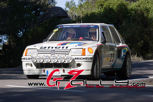 rally_de_cataluna_374_20150302_1705537943