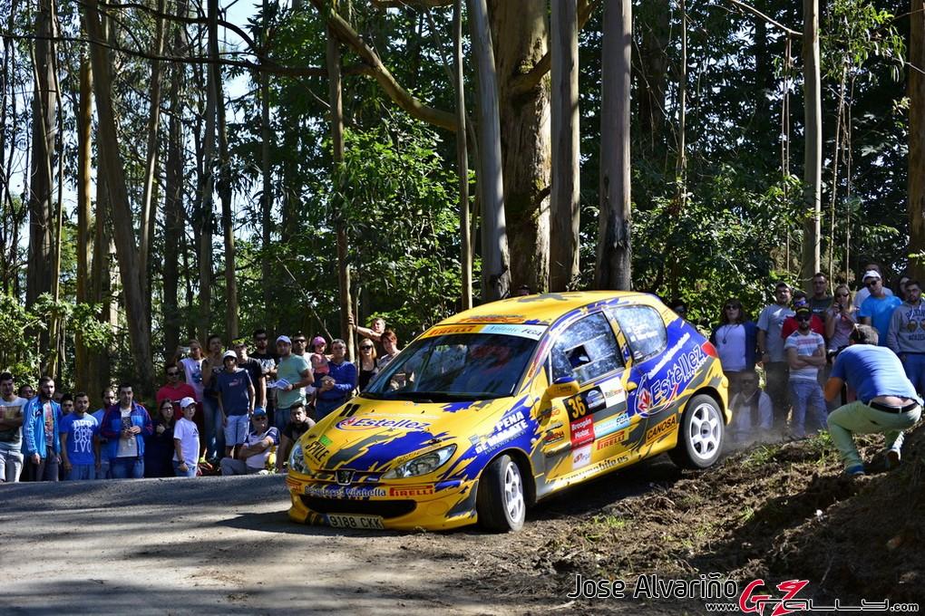 20_rally_de_a_coruna_26_20150910_1704489365