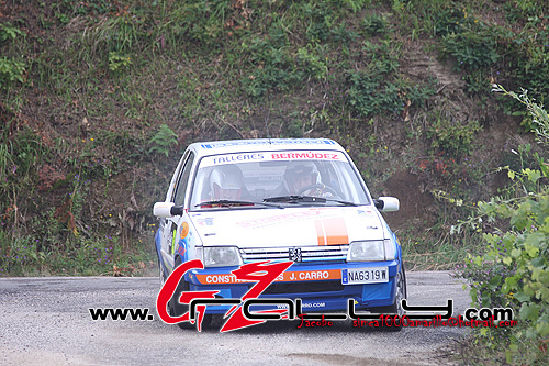 rally_sur_do_condado_146_20150303_2086119782