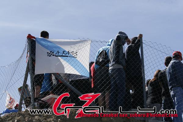 rallycross_de_montalegre_4_20150303_1483914473