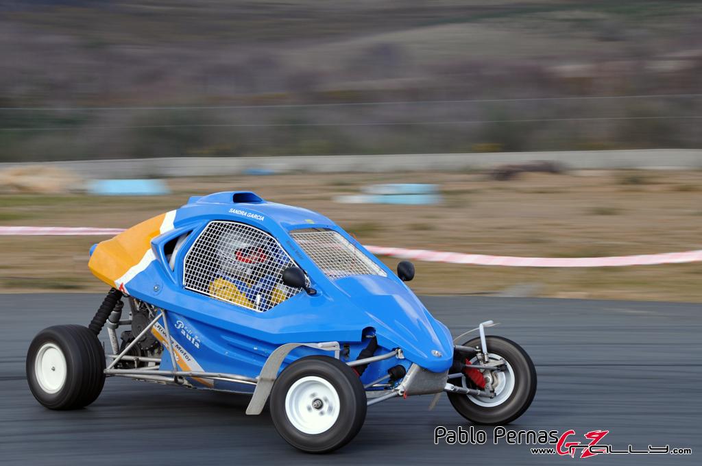 racing_show_de_a_magdalena_2012_-_paul_125_20150304_1965943015