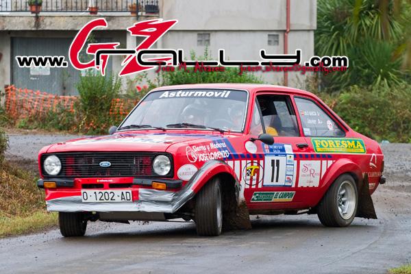 rally_de_galicia_historico_2009_74_20150303_1187213592