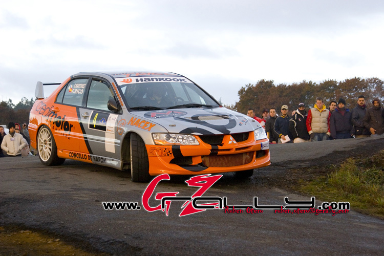 rally_do_botafumeiro_28_20150302_1480914359