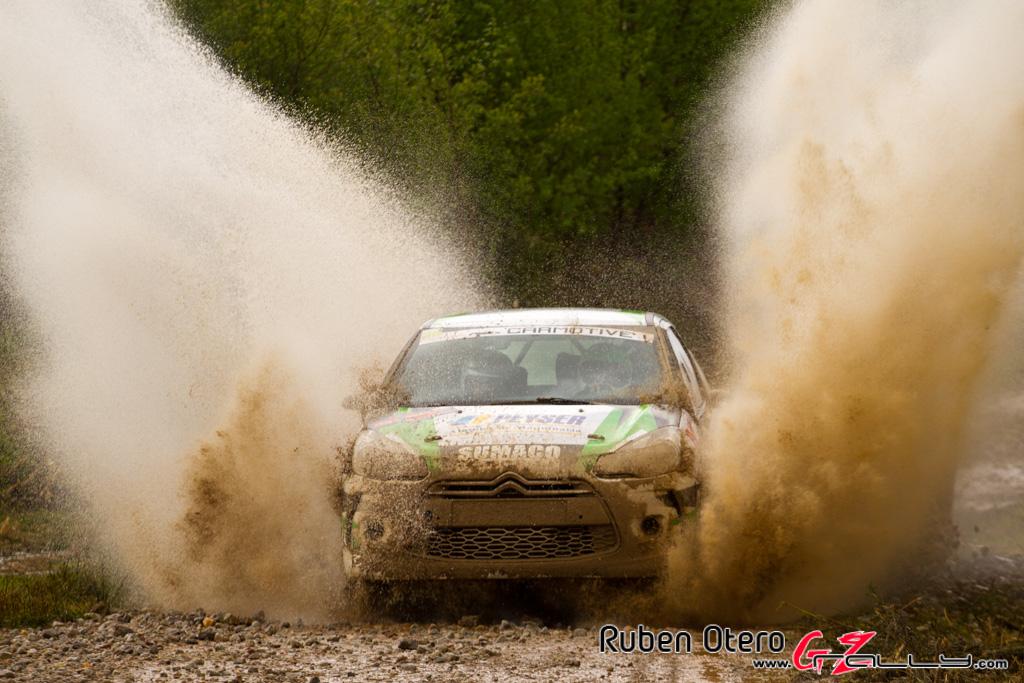 rally_de_curtis_2014_-_ruben_otero_4_20150312_1411329461