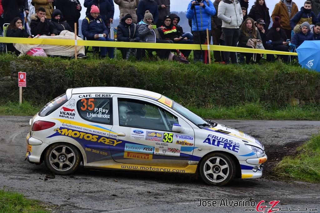 Rally_Cocido_JoseAlvarinho_17_0084