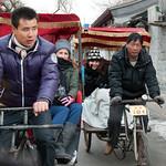 CHINA-2011_0567