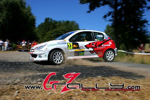 rally_comarca_da_ulloa_204_20150302_1533930140