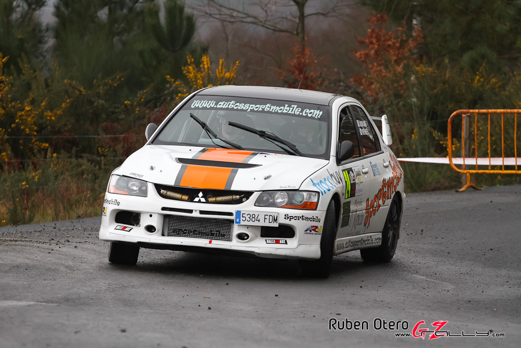 xix_rally_do_cocido_150_20150307_2046887049