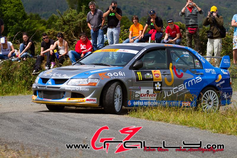 rally_de_naron_2011_94_20150304_1016915009