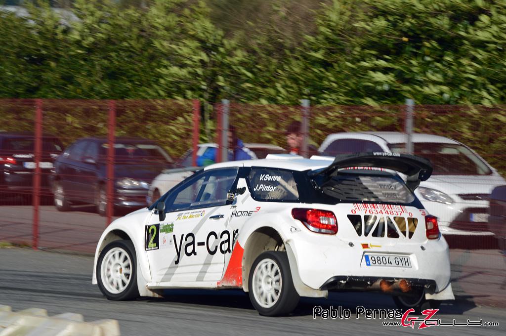 rally_masters_galicia_104_20150308_1057494052