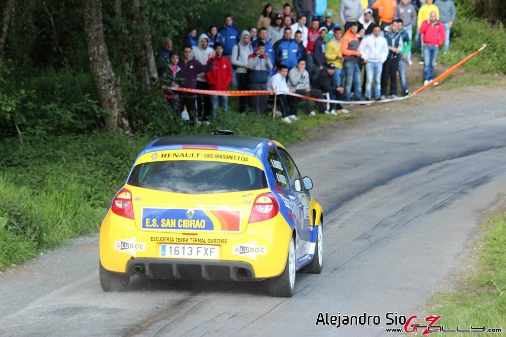 vi_rally_comarca_da_ulloa_19_20150307_1785818130