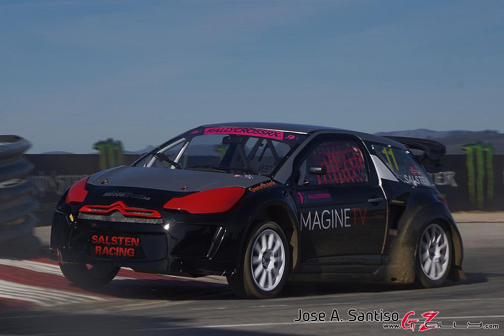rallycross_de_montalegre_2014_-_jose_a_santiso_41_20150312_1932272694
