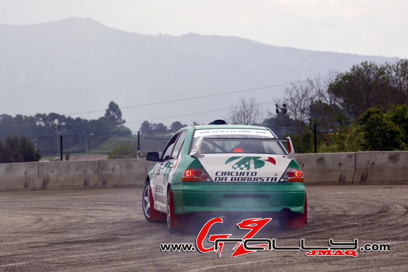 racing_show_2011_14_20150304_1947315085