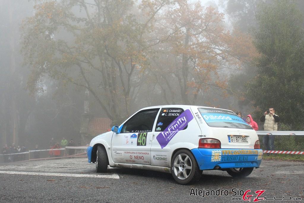 rally_botafumeiro_2012_95_20150304_1452166591