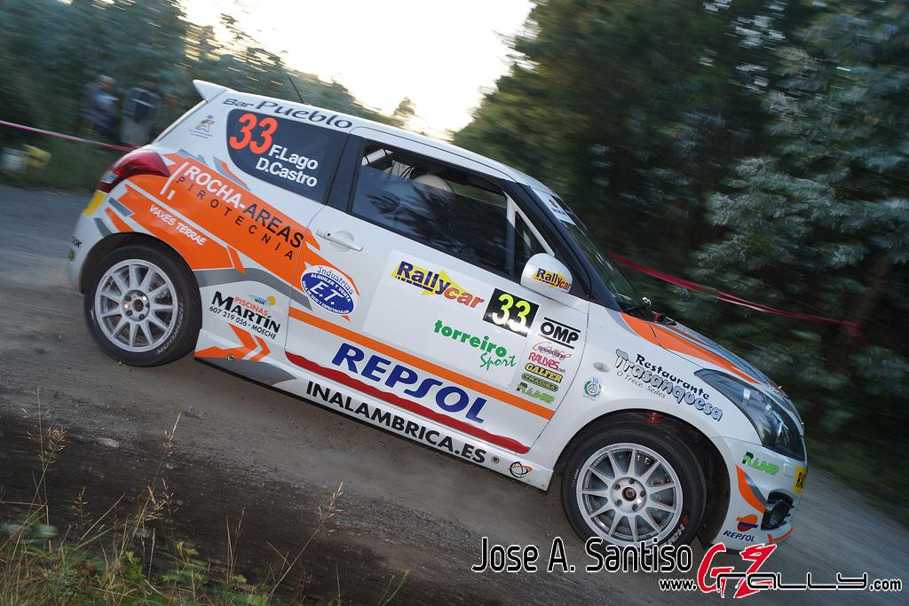 rally_de_ferrol_2012_-_jose_a_santiso_61_20150304_1605364590