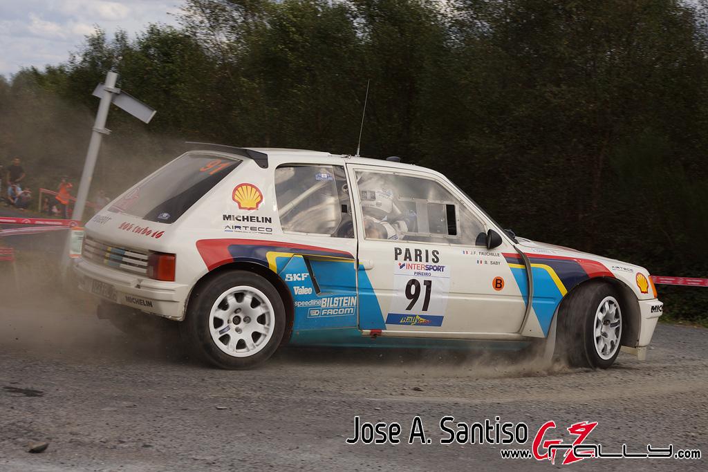 rally_de_galicia_historico_2012_-_jose_a_santiso_15_20150304_1980913576