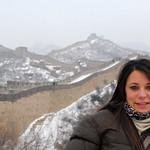 CHINA-2011_0910