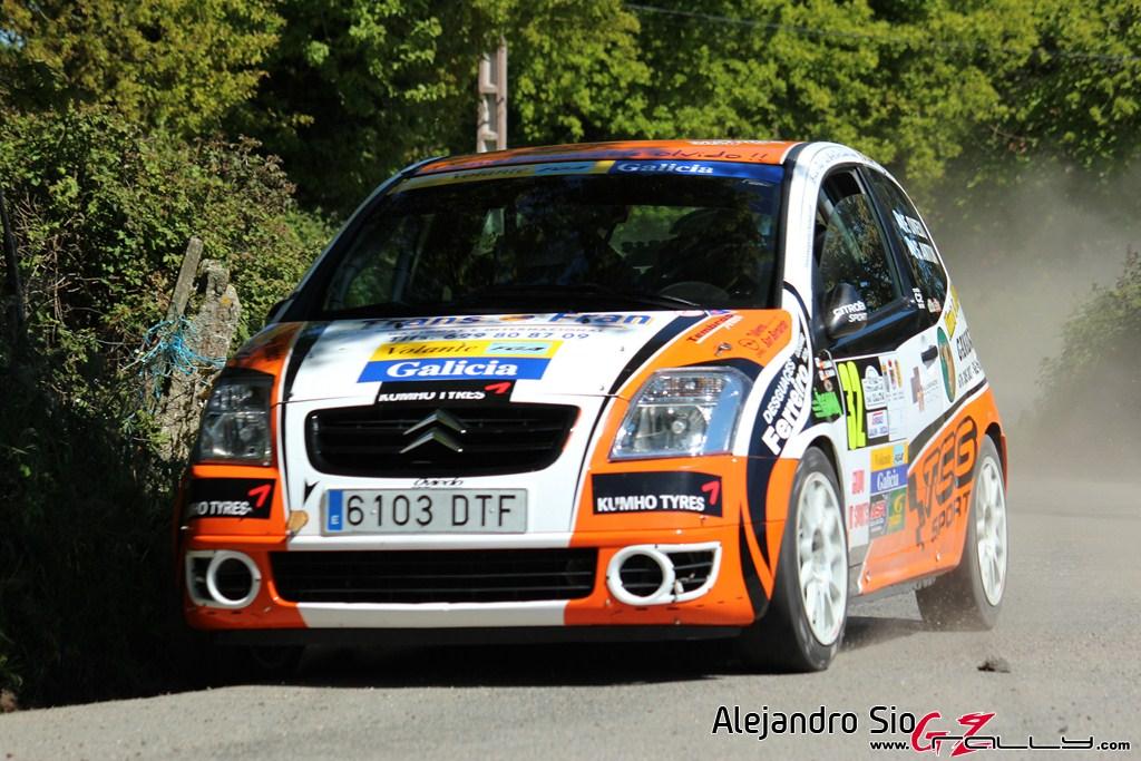 vi_rally_comarca_da_ulloa_62_20150307_1431494061