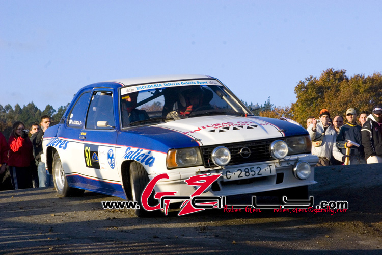 rally_do_botafumeiro_209_20150302_1995858207