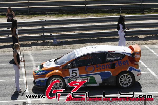 rallycross_de_montalegre_26_20150303_1749192279