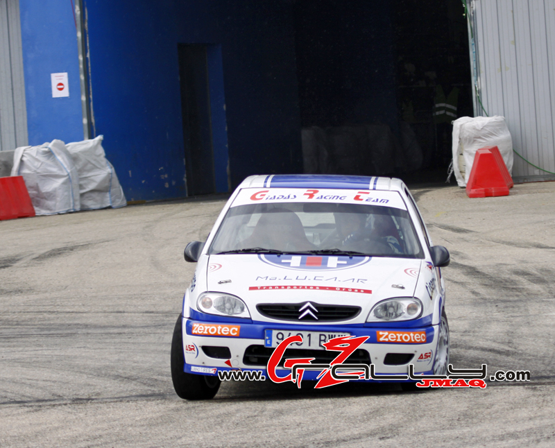 racing_show_2011_57_20150304_1002750098