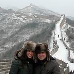 CHINA-2011_1474