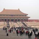CHINA-2011_0111