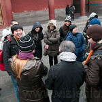 CHINA-2011_0145