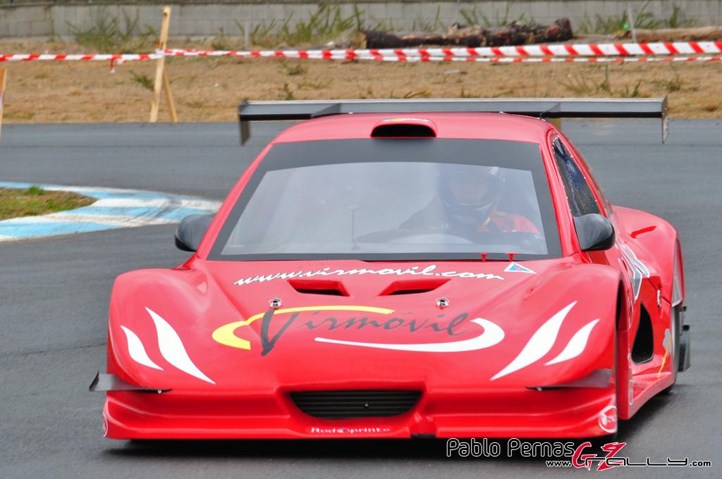 racing_show_de_a_magdalena_2012_-_paul_186_20150304_1015516463