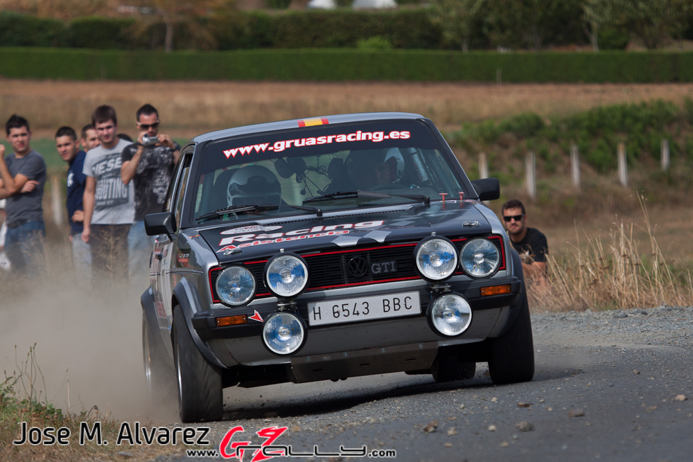 rally_de_galicia_historico_2012_-_jose_m_alvarez_43_20150304_1946517285