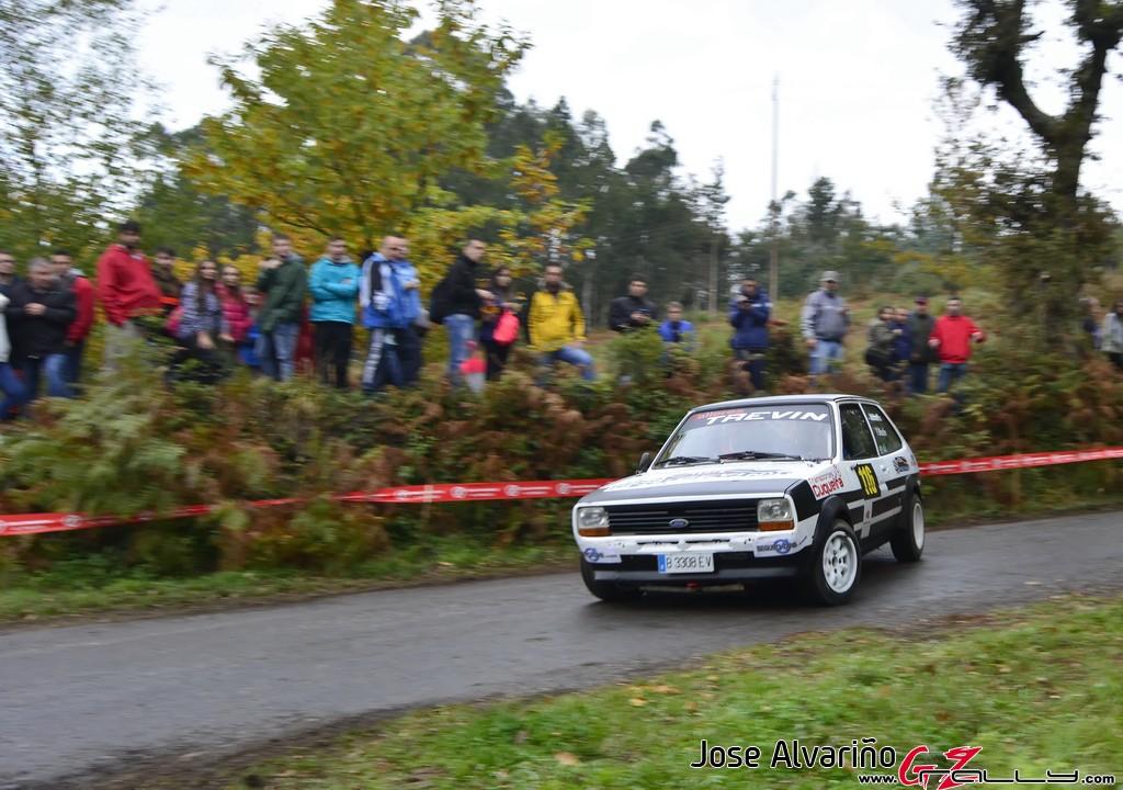 rally_san_froilan_2015_28_20151027_2080889129