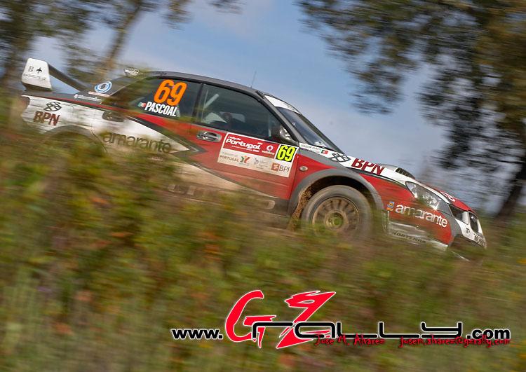 rally_de_portugla_wrc_565_20150302_1850571138