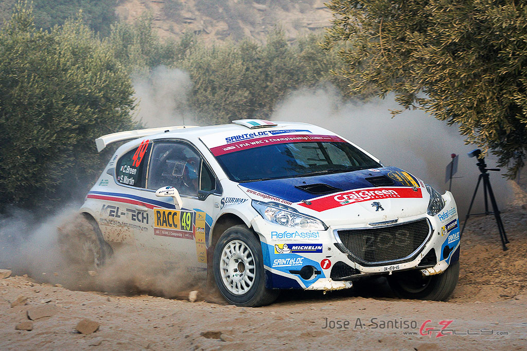 rally_de_cataluna_2015_15_20151206_1341577280