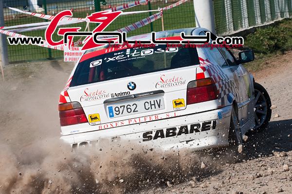 rally_comarca_da_ulloa_318_20150303_1345937652