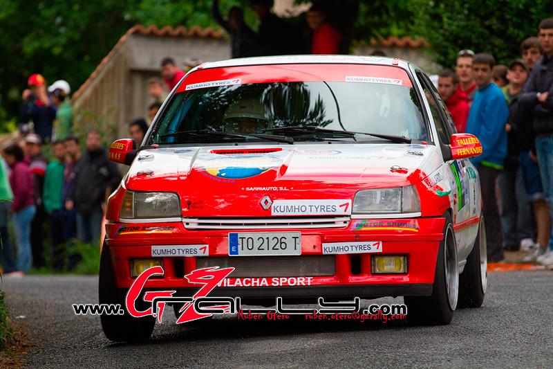 rally_comarca_da_ulloa_2011_260_20150304_1866520027